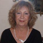 Άννυ Καραμανλή