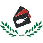 Κυπριακή Ομοσπονδία Μπριτζ