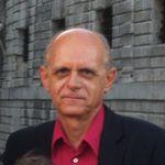 Γιώργος Δημητρακόπουλος
