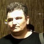 Δημήτρης Κωνσταντόπουλος